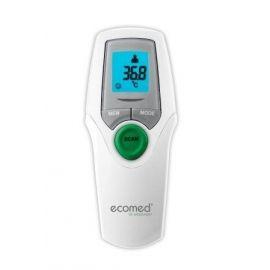 Medisana ecomed TM 65E Infrasarkanais Termometrs