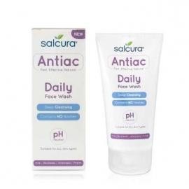 Salcura Antiac veido prausiklis spuoguotai odai