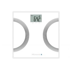Medisana BS 445 connect Ķermeņa analīzes svari