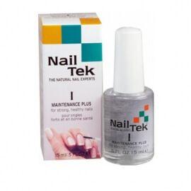 Nail-Tek I nagų stipriklis profilaktinei nagų priežiūrai (nuo lūžinėjimo)