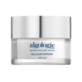 Algologie Cellular Redensifying jauninamasis kremas (su kamieninėmis lastelėmis)