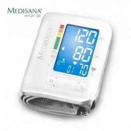 Medisana BW 300 connect Apakšdelma asinsspiediena mērītājs