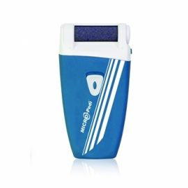 Elektrinis pėdų šveitiklis Silk'n Micro Pedi Sport