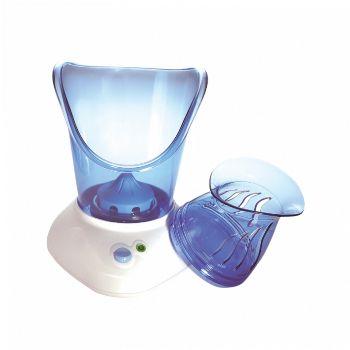 Veido valymo aparatas - veido sauna Lanaform Facial Care