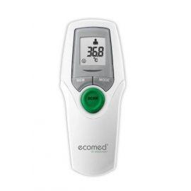 Medisana Ecomed TM-65E infraraudonųjų spindulių bekontaktis termometras
