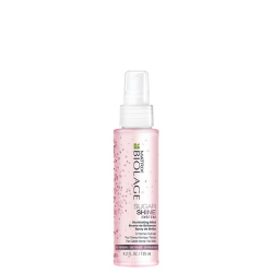 Matrix Biolage Sugar Shine System Illuminating Mist žvilgesio suteikiantis plaukų purškiklis