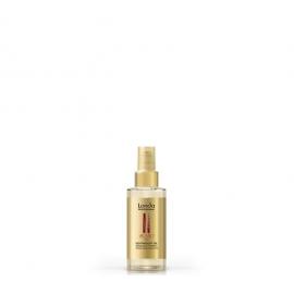 Lengvas aliejus Londa Velvet Oil Lightweight Oil 30 ml