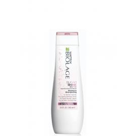 Matrix Biolage Sugar Shine Shampoo blizgesio suteikiantis plaukų šampūnas