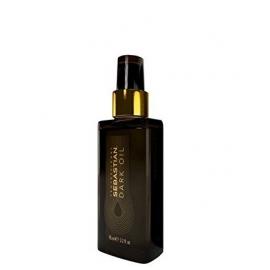 Sebastian Dark Oil tamsusis aliejus plaukams