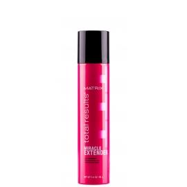 Sausas šampūnas Matrix Miracle Extender Dry Shampoo 150 ml
