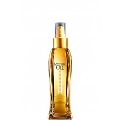 L'oreal Professionnel Mythic Oil plaukus maitinantis aliejus