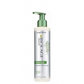 Stiprinamasis kremas Matrix Biolage Fiberstrong Intra - cylane 200 ml