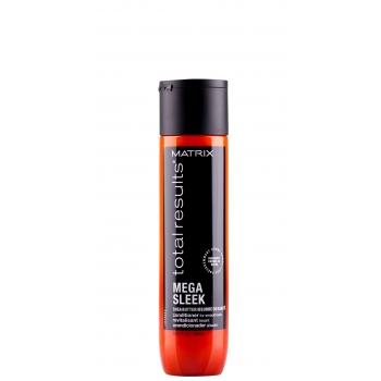 Plaukus glotninantis kondicionierius Matrix Total Results Mega Sleek conditioner 300 ml