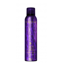 Stiprios fiksacijos purškiama plaukų pudra Kerastase V.I.P Volume In Powder Spray 250 ml