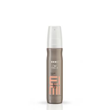 Plaukų apimtį didinantis, formuojamasis purškiklis su cukrumi Wella Eimi Sugar Lift (3) 150 ml