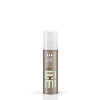 Formuojamasis plaukų gelis Wella Eimi Pearl Styler (3) 100 ml