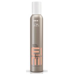 Wella Eimi Extra Volume Stiprios purinamosios plaukų putos (3)