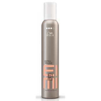 Stiprios purinamosios plaukų putos Wella Eimi Extra Volume (3) 500ml