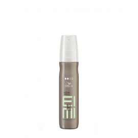 Formuojamasis plaukų purškiklis su druska Wella Eimi Ocean Spritz (2) 150ml