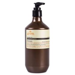 Angel Grapefruit Straighten Shampoo šampūnas tiesinantis plaukus