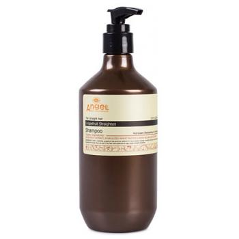 Šampūnas tiesinantis plaukus Angel Grapefruit Straighten Shampoo 800 ml