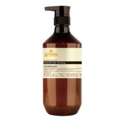 Angel Rosemary Hair Activating Conditioner kondicionierius nuo plaukų slinkimo