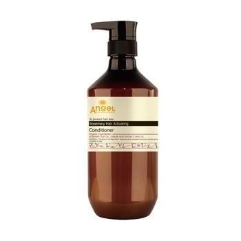 Kondicionierius nuo plaukų slinkimo Angel Rosemary Hair Activating Conditioner 800 ml