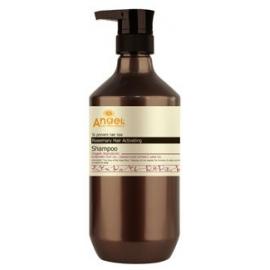 Angel Rosemary Hair Activating Shampoo šampūnas nuo plaukų slinkimo