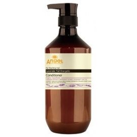 Angel Lavender Full Energetic Conditioner kondicionierius ploniems silpniems plaukams