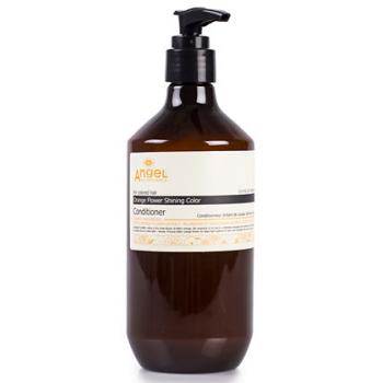 Kondicionierius dažytiems plaukams Angel Orange Flower Shining Color Conditioner For colored hair 800 ml