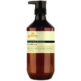 Angel Helichrysum Revitalizing Conditioner For dry hair kondicionierius sausiems pažeistiems plaukams