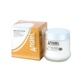 Nenuplaunamas maitinamasis kremas plaukams Angel Noirishing Cream (Leave-in) 180 g