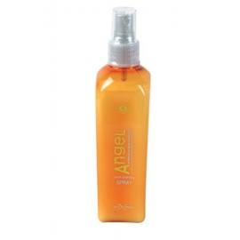 Plaukus minkštinantis purškiklis Angel Hair Soften Spray 250 ml