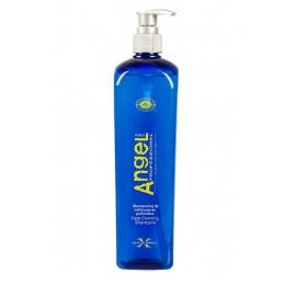 Šampūnas giliam plaukų valymui Angel Deep Cleansing Shampoo 500 ml