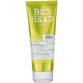 Drėkinantis ir plaukus stiprinantis kondicionierius TIGI Bed Head Urban Anti+ Dotes Re-Energize Conditioner 250ml