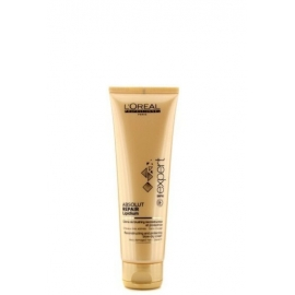 L'oreal Absolut Repair Lipidium Reconstructing and Protecting cream plaukus tausojantis kremas