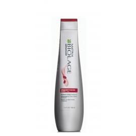 Matrix Biolage Advanced Repairinside Shampoo šampūnas lūžinėjantiems ir pažeistiems plaukams