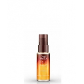 Wella Oil Reflections Glotninamasis aliejus be oksidantų
