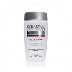 Kerastase Bain Specifique Prevention šampūnas suteikiantis apimties