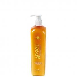 Šampūnas riebiems plaukams Angel Marine Depth SPA Shampoo Oily hair 500ml