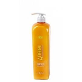 Šampūnas sausiems ir normaliems plaukams Angel Marine Depth SPA Shampoo Dry Neutral 500 ml