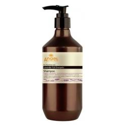 Angel Lavender Full Energetic Shampoo šampūnas ploniems silpniems plaukams