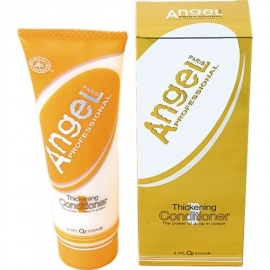 Angel Marine Depth SPA Conditioner apimties suteikiantis kondicionierius