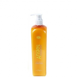 Angel Marine Depth SPA Conditioner kondicionierius visų tipų plaukams