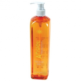 Želė plaukams Angel Marine Depth SPA Hair Design Gel 250ml