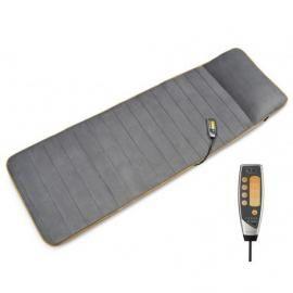 Medisana MM 825 masažinis čiužinys