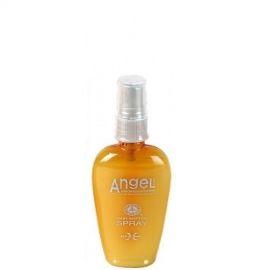 Plaukus minkštinantis purškiklis Angel Hair Soften Spray 80ml