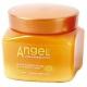 Kremas riebiems plaukams Angel Water Element Ice Sea Mud Nursing Cream 500 ml