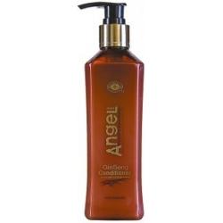 Angel GinSeng Hair Conditioner Hair loss kondicionierius su ženšeniu nuo plaukų slinkimo