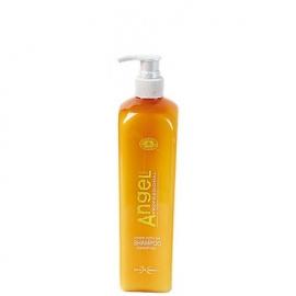 Šampūnas plaukams nuo pleiskanų Angel Marine Depth SPA Shampoo Dandruff hair 250 ml